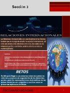 Revista-yeni-Escenario Mundial - Page 5