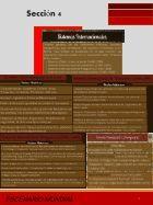 Revista-yeni-Escenario Mundial - Page 7