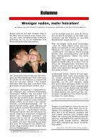 WAHNSINN! - Seite 3