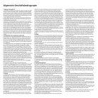 ANBEISSEN - Seite 3