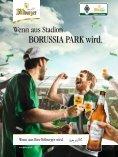 FC Sevilla - Borussia Mönchengladbach - Seite 2