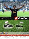 FC Sevilla - Borussia Mönchengladbach - Seite 4