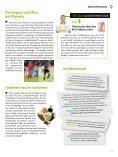 FC Sevilla - Borussia Mönchengladbach - Seite 5