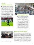FC Sevilla - Borussia Mönchengladbach - Seite 7