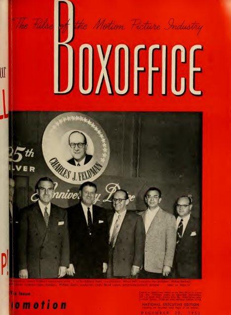 Boxoffice-December.20.1952