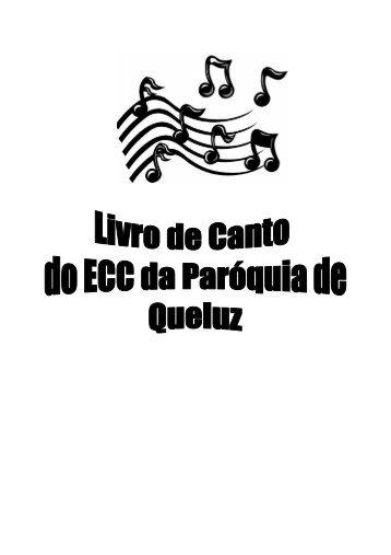 Livro de Canto.pdf