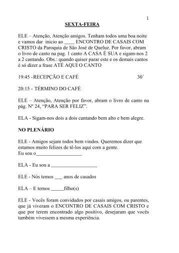 Livroapresentador.pdf