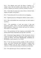 Livroapresentador.pdf - Page 2