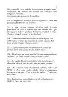 Livroapresentador.pdf - Page 3