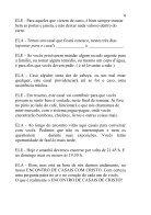 Livroapresentador.pdf - Page 4