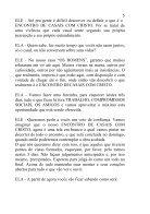 Livroapresentador.pdf - Page 5