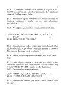 Livroapresentador.pdf - Page 7