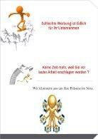o_1900h6j0e1gg11lch18398il1gfea.pdf - Page 3