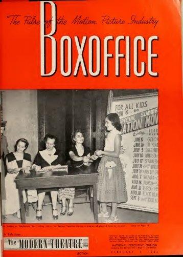 Boxoffice-Feburary.07.1953