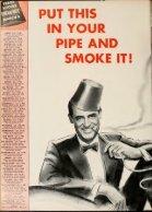 Boxoffice-Febuary.28.1953 - Page 2