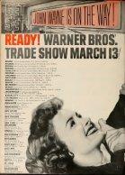 Boxoffice-Febuary.28.1953 - Page 4