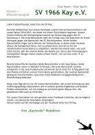Kayinside_Bischofswiesen_Hammerau2 - Seite 3