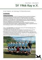 Kayinside_Bischofswiesen_Hammerau2 - Seite 5