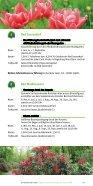 Gartenkalender 2014 - Seite 6