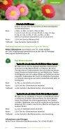Gartenkalender 2014 - Seite 7