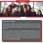 Erste Hilfe zum Studienanfang: Politikwissenschaft in Göttingen - Seite 2
