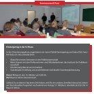 Erste Hilfe zum Studienanfang: Politikwissenschaft in Göttingen - Seite 3