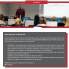 Erste Hilfe zum Studienanfang: Politikwissenschaft in Göttingen - Seite 5