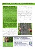 grünvoll.de - Sommer 2013 - Seite 4