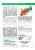 grünvoll.de - Sommer 2013 - Seite 5