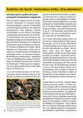 grünvoll.de - Sommer 2013 - Seite 6