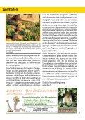 grünvoll.de - Sommer 2013 - Seite 7