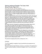 o_1902ph18fu951gn1baj1is316bpa.pdf - Page 2