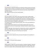 o_1902ph18fu951gn1baj1is316bpa.pdf - Page 3