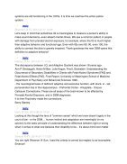 o_1902ph18fu951gn1baj1is316bpa.pdf - Page 4