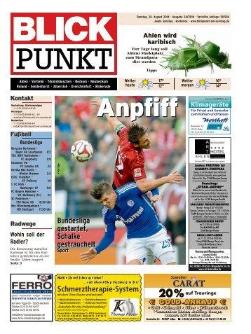blickpunkt-ahlen_24-08-2014