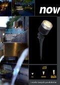 Katalog DRAGO 2012 - Drago – automatyczne systemy nawadniające - Page 2