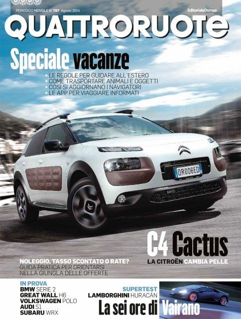 Peugeot Partner Citroen Berlingo Scorrevole Maniglia Rollio Blocco Pin Ricambio