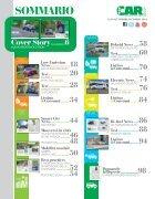 EcoCar  sett/ott 2014 - Page 4