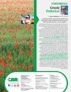 EcoCar  sett/ott 2014 - Page 5