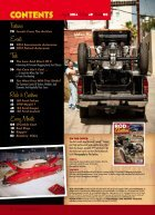 Rod & Custom - Page 4