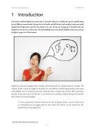 DIGI MAG - Page 6