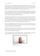 DIGI MAG - Page 7