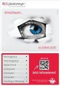 Profile Nr. 2 mit Ulli Predeek und Burkhard Lohren - Seite 2