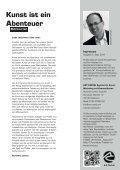 Profile Nr. 2 mit Ulli Predeek und Burkhard Lohren - Seite 3