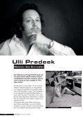 Profile Nr. 2 mit Ulli Predeek und Burkhard Lohren - Seite 4