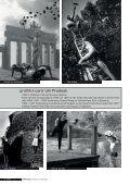 Profile Nr. 2 mit Ulli Predeek und Burkhard Lohren - Seite 6