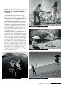 Profile Nr. 2 mit Ulli Predeek und Burkhard Lohren - Seite 7