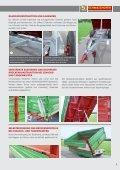 Schwaighofer Fahrzeug- und Landmaschinen GmbH | Anhängerprogramm für Landwirtschaft und Gewerbe - Seite 3