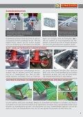 Schwaighofer Fahrzeug- und Landmaschinen GmbH | Anhängerprogramm für Landwirtschaft und Gewerbe - Seite 5