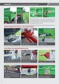 Schwaighofer Fahrzeug- und Landmaschinen GmbH | Anhängerprogramm für Landwirtschaft und Gewerbe - Seite 6